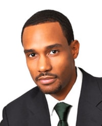 Top Rated Personal Injury Attorney in Houston, TX : Jason E. Payne