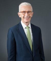 Henry M. Grix