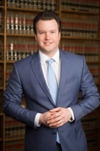 Top Rated Personal Injury Attorney in Saint Paul, MN : William A. (Bill) Sand