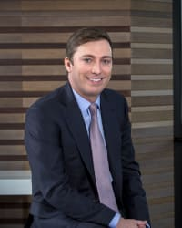 Top Rated Business & Corporate Attorney in Nashville, TN : Glen Watson, III