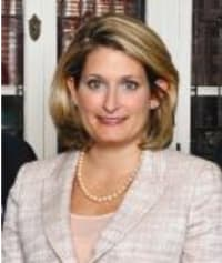 Top Rated Personal Injury Attorney in New London, CT : Kelly Reardon