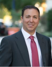 Top Rated Business Litigation Attorney in San Diego, CA : Michael Buscemi