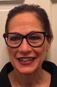 Barbara A. Castrataro