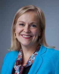 Angela Ferrer