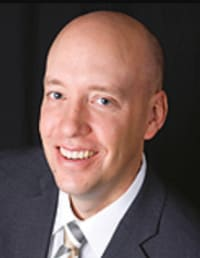Top Rated Estate & Trust Litigation Attorney in Las Vegas, NV : Travis K. Twitchell