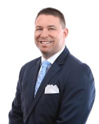 Top Rated Civil Litigation Attorney in Alton, IL : Patrick G. King