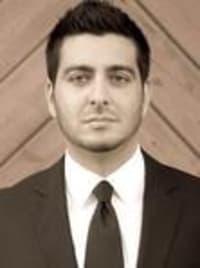 Top Rated Elder Law Attorney in Glendale, CA : Art Gharibian