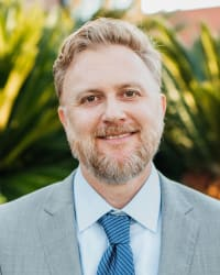 Top Rated Appellate Attorney in Newport Beach, CA : Michael S. LeBoff