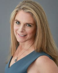 Top Rated Alternative Dispute Resolution Attorney in New Rochelle, NY : Katherine Eisold Miller