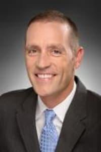 David G. Alleman
