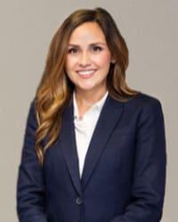 Elizabeth C. Chavez