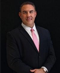 Paul A. Batrice
