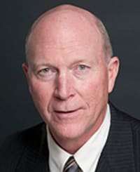 Top Rated Personal Injury Attorney in Bakersfield, CA : Philip W. Ganong