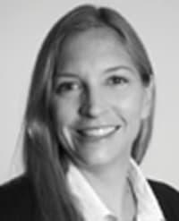 Rachel B. Abrams