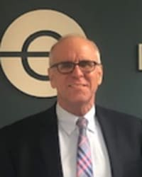 Clifford E. Eley