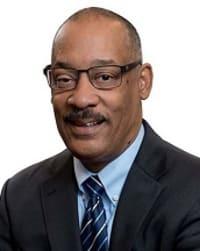 Top Rated Personal Injury Attorney in Buffalo, NY : John V. Elmore