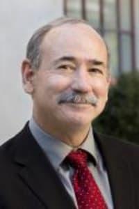 Joseph A. Langlois