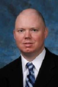 Top Rated Civil Litigation Attorney in Edwardsville, IL : James L. Craney