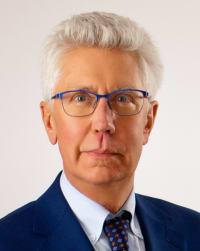 Patrick K. Costello