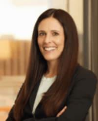 Molly L. Greenblatt