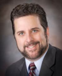 Top Rated Construction Litigation Attorney in Wexford, PA : Bradley S. Dornish
