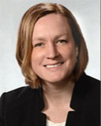 Sarah C. Whiting