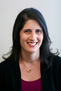 Top Rated Family Law Attorney in New York, NY : Elysa Greenblatt