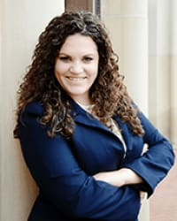 Top Rated Family Law Attorney in Denver, CO : Meagan K. Moodie