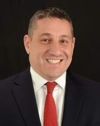 Top Rated Personal Injury Attorney in Lee's Summit, MO : Nick A. Cutrera