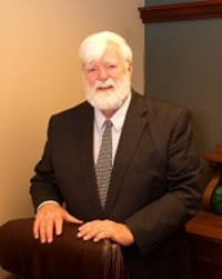Top Rated Real Estate Attorney in Saint Cloud, MN : Sam V. Calvert