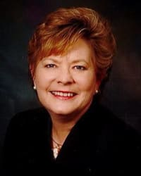 Top Rated Family Law Attorney in Clinton Township, MI : Kathy J. Vogt