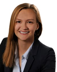 Top Rated Family Law Attorney in Denver, CO : Erin Penrod