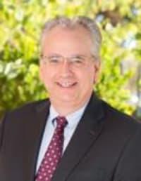 Michael R. Pruitt