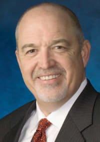 Cary E. Hiltgen