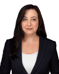 Top Rated Alternative Dispute Resolution Attorney in New York, NY : Jaimee L. Nardiello