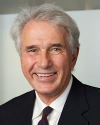 James K. Wheeler