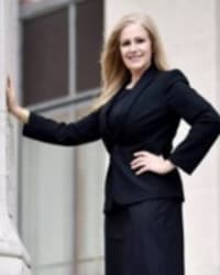 Top Rated DUI-DWI Attorney in Kansas City, MO : Denise Kirby