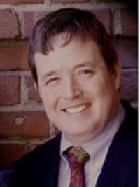 Top Rated Personal Injury Attorney in Kansas City, MO : Ben Mook