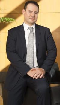 Daniel J. Podolsky