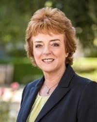 Top Rated Elder Law Attorney in Pasadena, CA : Marilyn M. Smith