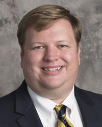 Kyle A. Poelker