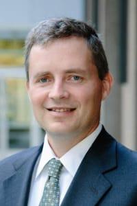 Top Rated Criminal Defense Attorney in Seattle, WA : David Hammerstad