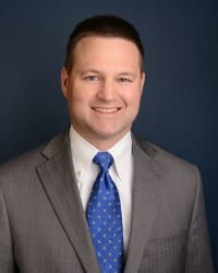Top Rated Business Litigation Attorney in Minneapolis, MN : David Allen Prange