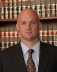 Jason W. Carter