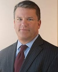 Top Rated General Litigation Attorney in Philadelphia, PA : W. Matthew Reber