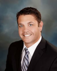 Top Rated Personal Injury Attorney in Belleville, IL : John Hipskind