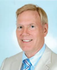 Robert W. Buechner