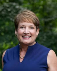 Top Rated Family Law Attorney in Tucker, GA : Dawn R. Smith