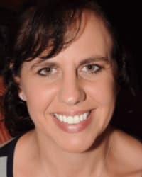 Top Rated Criminal Defense Attorney in Tucson, AZ : Natasha Wrae
