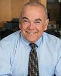 Top Rated Business & Corporate Attorney in Concord, CA : Ronald K. Mullin